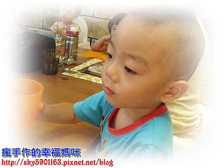 2012.7.25-怡倩家PG聚-15