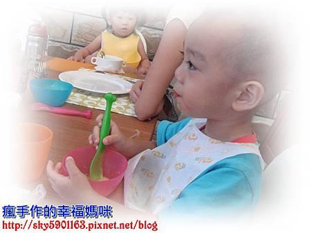 2012.7.25-怡倩家PG聚-16
