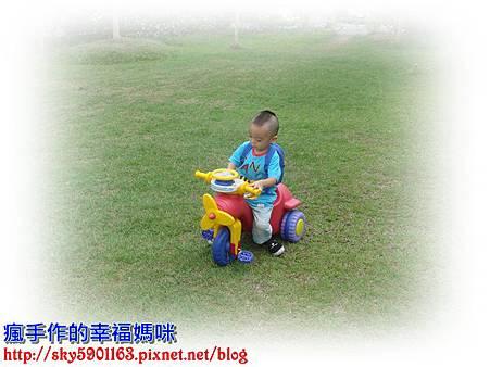 2012.7.25-怡倩家PG聚-17