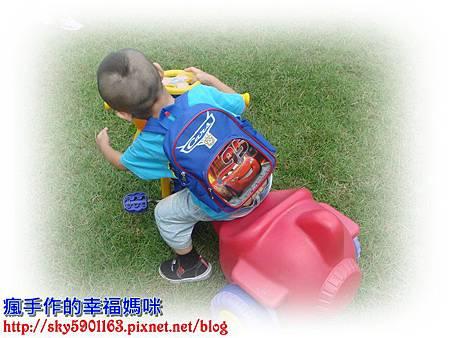 2012.7.25-怡倩家PG聚-20