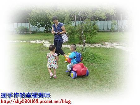2012.7.25-怡倩家PG聚-21