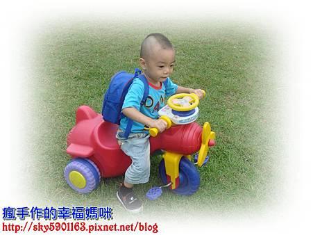 2012.7.25-怡倩家PG聚-23
