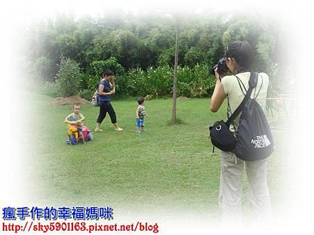 2012.7.25-怡倩家PG聚-26