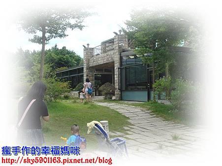 2012.7.25-怡倩家PG聚-27