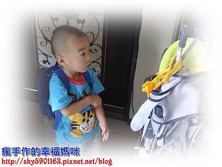 2012.7.25-怡倩家PG聚-1