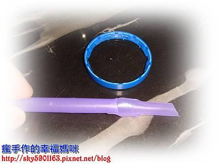 超級DIY-吹泡泡工具3