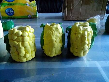 2013.08.23玉米小筆桶3