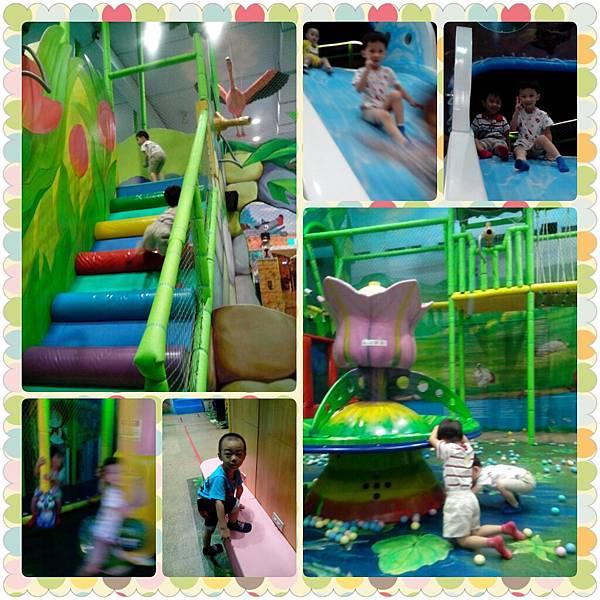 PhotoGrid_1378954356065.jpg