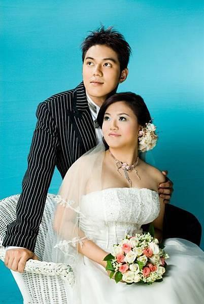 婚紗照(老查)29-2007.02.25.JPG