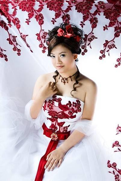 婚紗照(老查)22-2007.02.25.JPG
