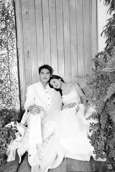 婚紗照(老查)07-2007.02.25.jpg