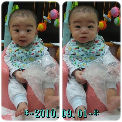2010-09-01-1.jpg