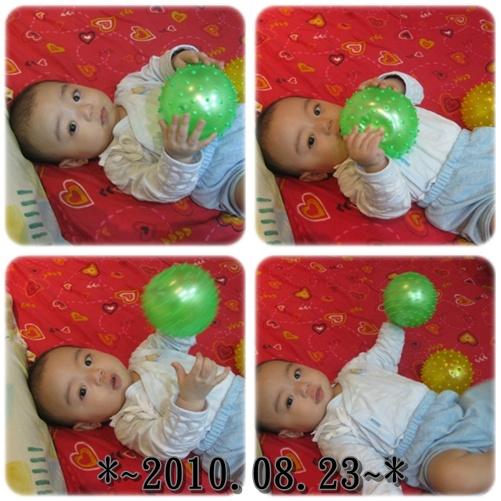 2010-08-23-1.JPG