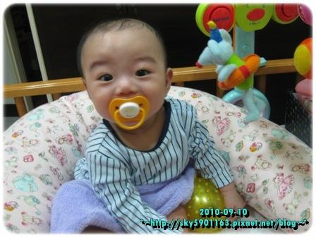 2010-09-10-3.JPG