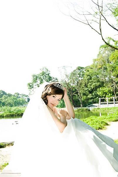 婚紗照(老查)14-2007.02.25.JPG