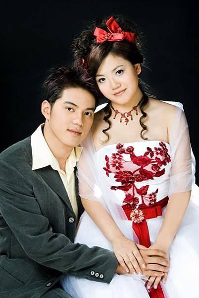 婚紗照(老查)21-2007.02.25.JPG