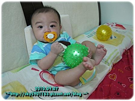 2010-09-07-9.JPG