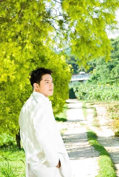 婚紗照(老查)10-2007.02.25.JPG
