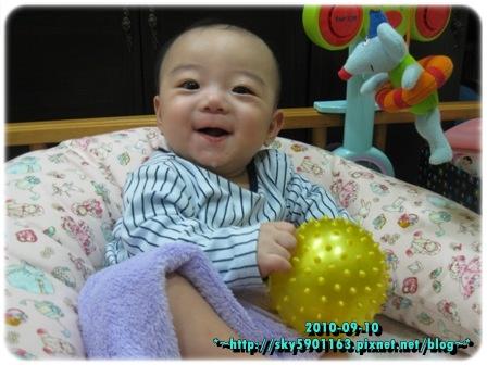 2010-09-10-1.JPG