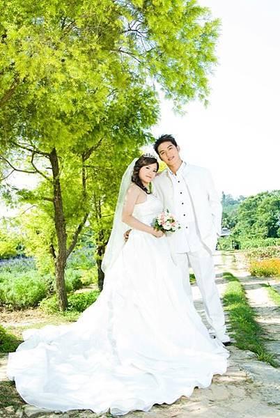 婚紗照(老查)12-2007.02.25.JPG