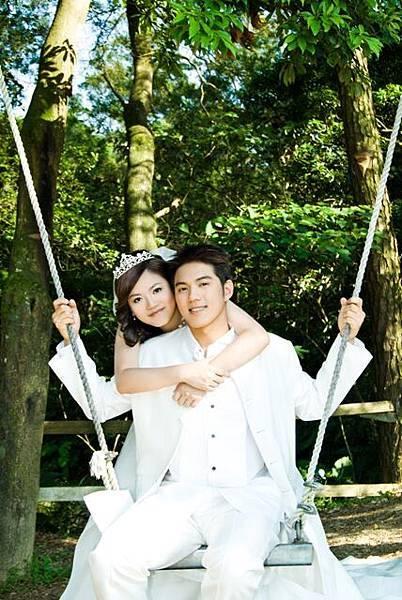 婚紗照(老查)16-2007.02.25.JPG