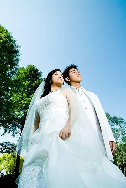 婚紗照(老查)09-2007.02.25.JPG