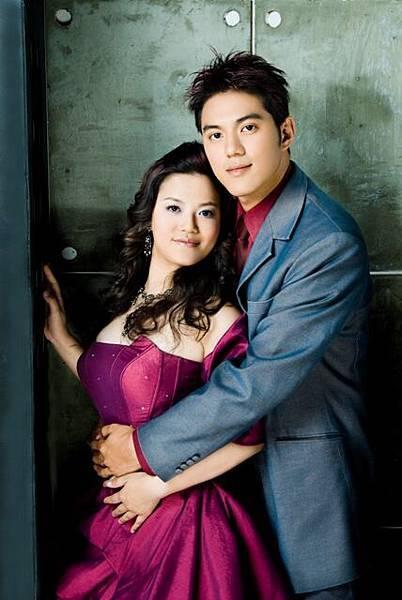 婚紗照(老查)26-2007.02.25.jpg
