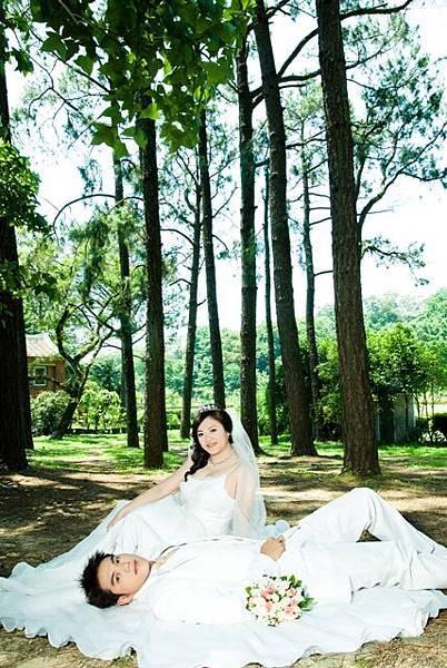 婚紗照(老查)02-2007.02.25.JPG