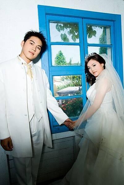 婚紗照(老查)05-2007.02.25.JPG