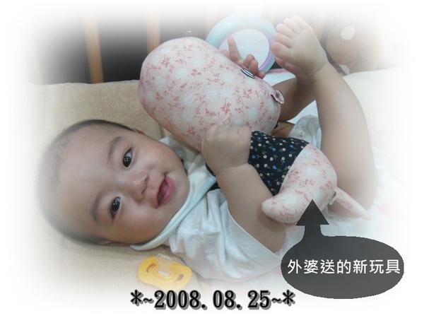 2010-08-25-2.JPG