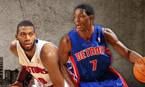 Detroit-Pistons-2012-2013-Roster