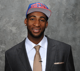 act_andre_drummond