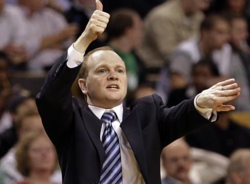 AP-Pistons-hire-Lawrence-Frank-as-head-coach-0L8MS4E-x-large