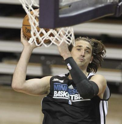 20121008__10-8 Wolves Shved_400