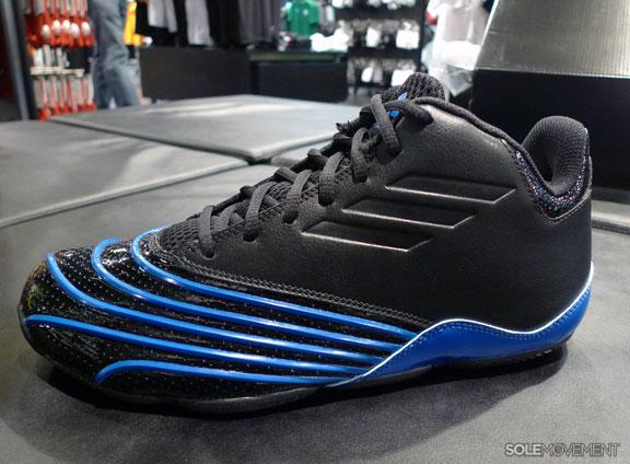 adidas-return-of-the-mac-summer-2011-03