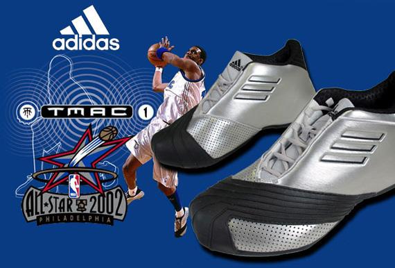 adidas-t-mac-1-all-star-1