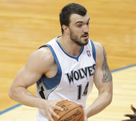 act_nikola_pekovic