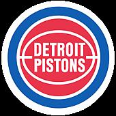 DetroitPistonsOld