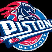 250px-Detroit_Pistons_2001.svg