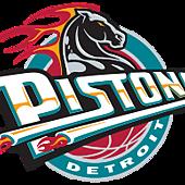 250px-Detroit_Pistons1996.svg