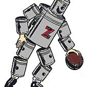 Fort_Wayne_Zollner_Pistons_logo