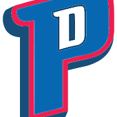 193px-Detroit_Pistons_alternate_logo.svg (1)