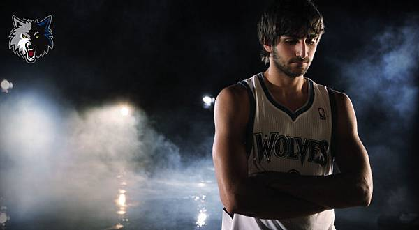 Ricky_Rubio_Timberwolves_Wallpaper
