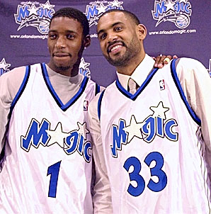 mcgrady-hill
