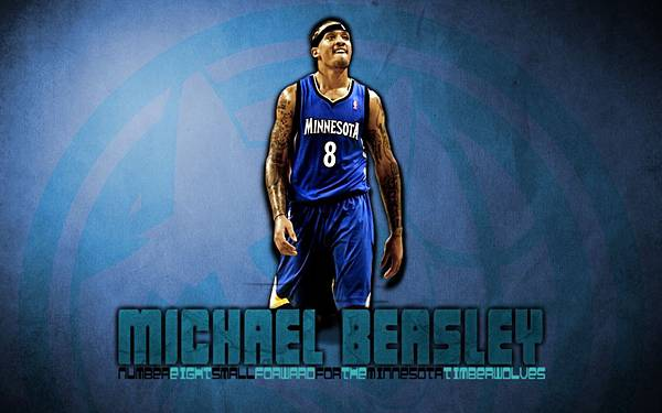 michael_beasley_hd_wallpaper-wide