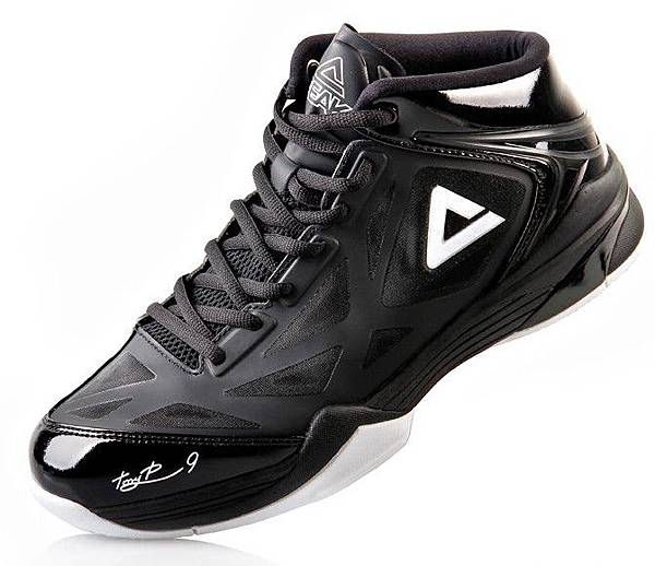 TP9 Signature PE Shoes black.jpg