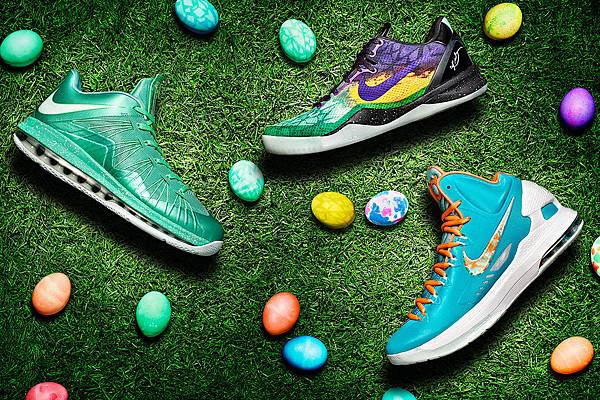 nike-basketball-2013-easter-footwear-collection-1