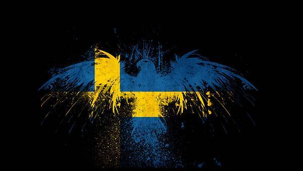 sweden_eagles_flags_swedish_desktop_1920x1080_hd-wallpaper-1119772