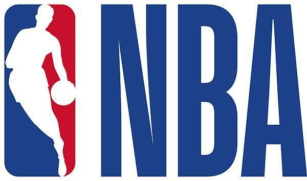 NBA_Logoman_word-002