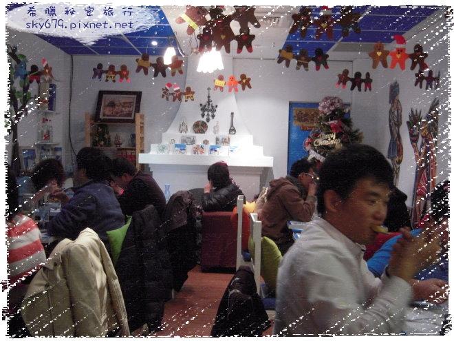 用餐區1.JPG